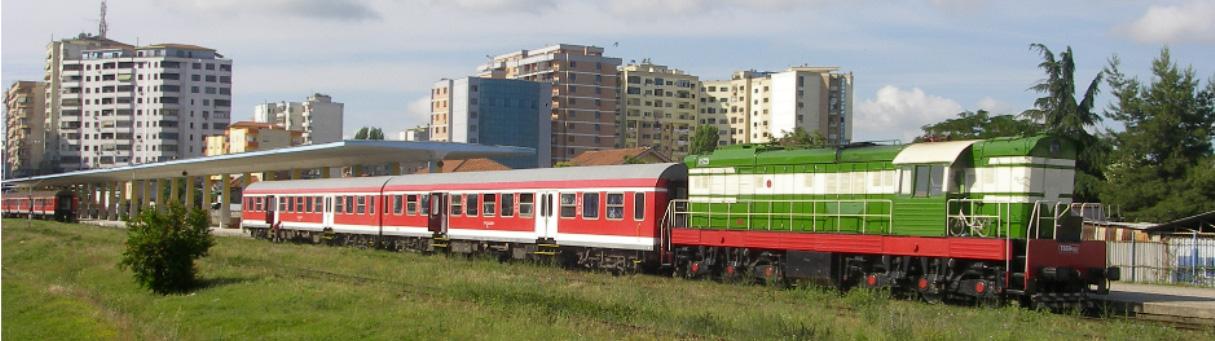 transporti-hekurudhor-2