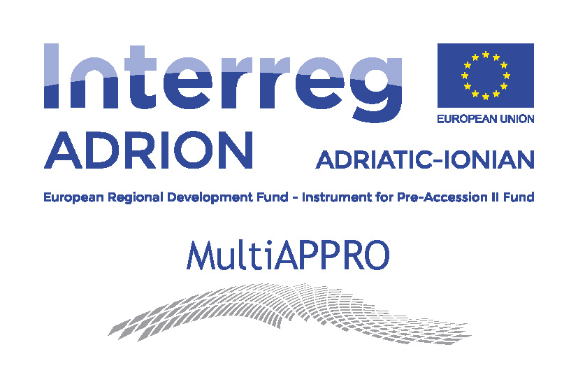 multiappro_logo